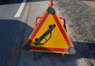 نوابشاہ:ٹریفک حادثات میں ایک شخص جاں بحق,9 زخمی