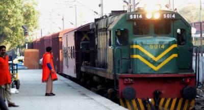 لاہوراور گوجرانوالہ کے درمیان شٹل ٹرین چلائی جائے گی
