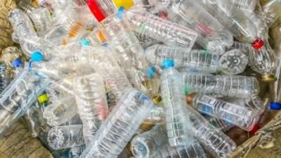 ناروے پلاسٹک کی بوتلیں ری سائیکل کرنے میں سب سے آگے