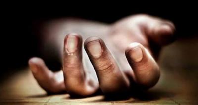 کویت، چٹانیں گرنے اور مٹی بیٹھ جانے سے 4 کارکن ہلاک، متعدد زخمی