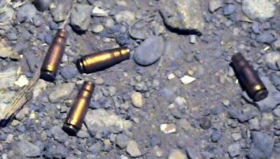 قصور اورشیخوپورہ میں پولیس مقابلے،5 ڈاکو ہلاک، پولیس کانسٹیبل شہید,3 اہلکار زخمی