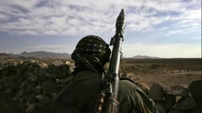 امریکا اور طالبان 22 فروری سے تشدد میں کمی کے معاہدے پر متفق