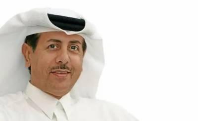 قطر کے سابق وزیراقتصادیات سمیت حکمراں خاندان کے 5 افراد نے مالٹا کی شہریت حاصل کی