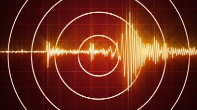 کرغزستان ، زلزلے کے شدید جھٹکے محسوس کئے گئے ، شدت 5.1 درجے تھی کوئی جانی یا مالی نقصان نہیں ہوا