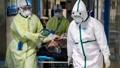 اوکیناوا میں کورونا وائرس کے پہلے کیس کی تصدیق