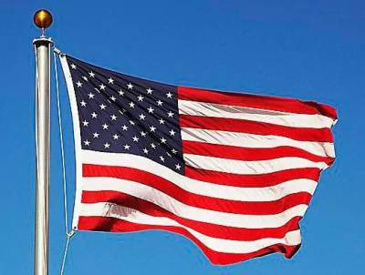 ایئربس پر درآمدی ٹیکس میں اضافہ کیا جائے گا:امریکا