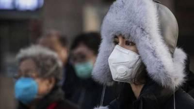 کرونا وائرس،برطانیہ میں چار لاکھ اموات کا خدشہ