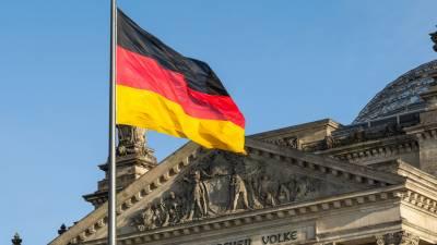تجارتی جنگ کے خاتمے سے جرمنی کو نقصان