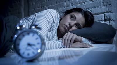 کسی نئی جگہ پر نیند کیوں نہیں آتی؟ امریکی تحقیق میں حیران کن انکشافات