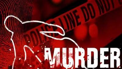 گجرات: غیرت کے نام پر ماں نے بیٹی اور اسکے دوست کو قتل کر ڈالا