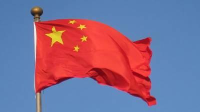 چین: تین غیر ملکی صحافیوں کو ملک بدر کرنے کا فیصلہ