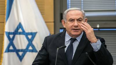 بیت المقدس میں یہودی آبادکاری کے نئے اسرائیلی منصوبے کی شدید مذمت