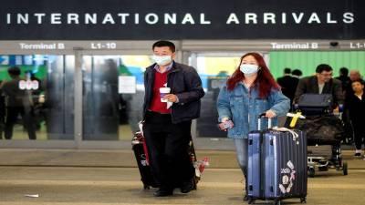 کرونا وائرس، برٹش ایئر ویز کا چین کے لیے پروازوں کی منسوخی کی مدت میں اضافہ