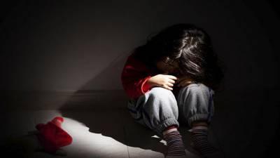 برطانیہ:کم عمر بچیوں کو نشے پر لگا کر جسم فروشی کرانے والے گینگ کو عبرتناک سزا