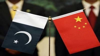 ایف اے ٹی ایف کے بیشتر ارکان پاکستان کی کوششوں کو سراہتے ہیں، چین