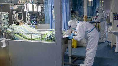چین : کورونا وائرس سے ہلاکتوں کا سلسلہ روک نہ سکا، دوا کی آزمائش شروع