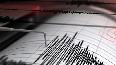 سوات و گردونواح میں 4.7 شدت کا زلزلہ
