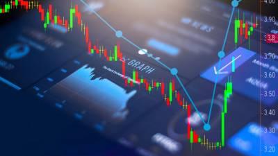 کرونا وائرس کی آندھی نے عالمی اسٹاک مارکیٹ ہلا کر رکھ دی