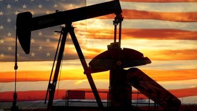امریکا میں خام تیل کے نرخوں میں 5 فیصد کمی