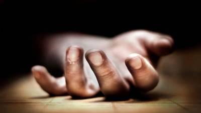 تھرپارکر : خودکشی کے واقعے رک نہ سکے، دودن میں دوواقعات رونما