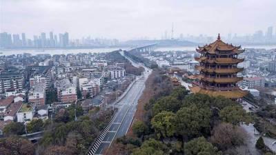 چین ، جامعات وباءپر موثر قابو پانے تک بند رکھنے کا فیصلہ