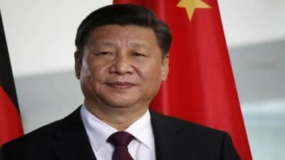 چینی صدرکی ولی عہدابو ظہبی ، ایتھوپین وزیر اعظم کے ساتھ ٹیلی فون پر گفتگو