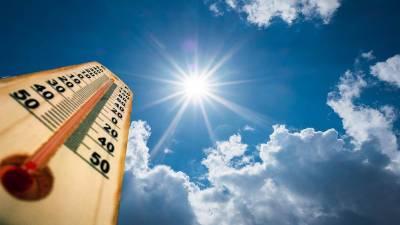 سورج کی تپش نے گرمی کی آمد کا اعلان کر دیا ،گرم کپڑوں کے استعمال میں کمی