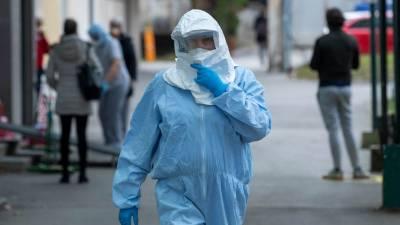 اقوام عالم وائرس کی نئی وبا کے لیے تیار رہیں، ڈبلیو ایچ او