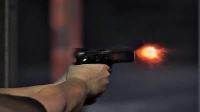 فیصل آباد: نامعلوم افراد کی گاڑی پر فائرنگ ایک شخص زخمی