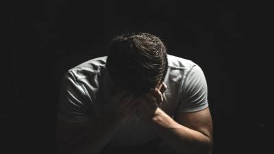 مضبوط اعصاب والے مردوں میں خود کشی کا رحجان زیادہ، تحقیق میں انکشاف