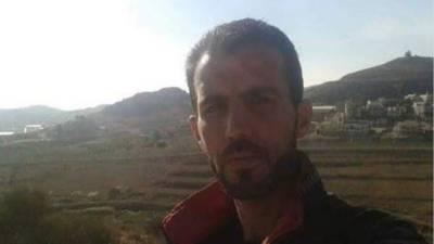 شام میں اسرائیلی فضائی حملے میں اہم ایرانی عہدیدار ہلاک