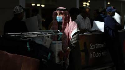 یو اے ای میں ٹریول ایجنٹ غیرملکیوں کو سعودی عرب کےسفری ٹکٹ دینے سے انکاری