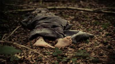 مردان:لاپتہ ہونے والی بچی کی نعش مل گئی