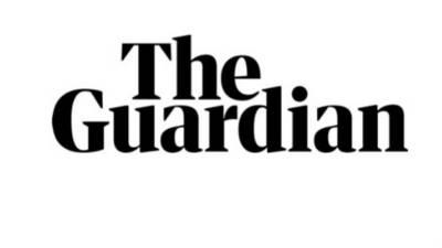 نئی دہلی میں تشدد ،قتل عام نہیں بلکہ ہندو بالادست نظریے کےمخالفین کو دبانےکی سیاسی چال ہے: گارڈین