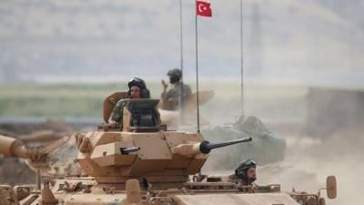 ادلب: ترکی نے بشار الاسد کے 31 فوجی ہلاک کر دیے