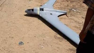 لیبی فوج نے ترکی کا فضائی حملہ پسپا کر دیا