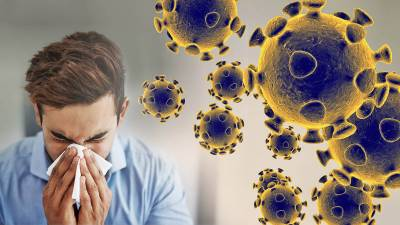 ہر نزلہ، زکام و فلو کورونا وائرس نہیں، پاکستان میڈیکل ایسوسی ایشن