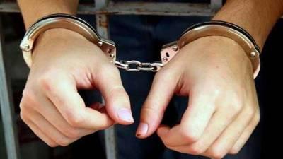 کراچی:پولیس کی مختلف علاقوں میں کارروائیاں،5 منشیات فروش گرفتار