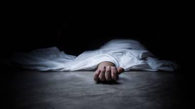 کراچی:محبت میں لڑائی نے لڑکی کی جان لے لی،خود کشی کا افسوسناک واقعہ