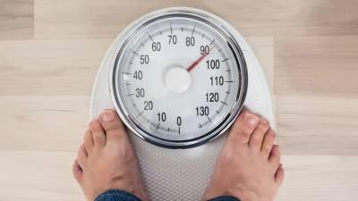 پاکستان کی نصف سے زائد آبادی موٹاپے کا شکار, سروے