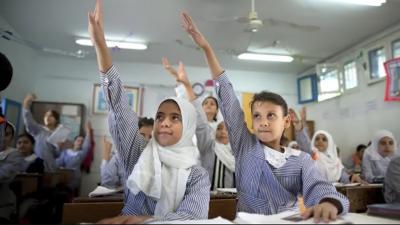 کرونا کا خطرہ، لبنان میں فلسطینی تعلیمی ادارے 9 مارچ تک بند