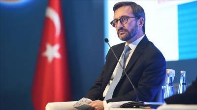 شمال مغربی سرحدوں سے 80 ہزار سے زائد غیرقانونی تارکین وطن یورپ پہنچے، ترکی