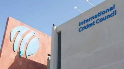 آئی سی سی ورلڈ ٹیسٹ چیمپئن شپ کی تازہ ترین رینکنگ، کیوی ٹیم کی بھارت کے خلاف سیریز کلین سویپ کے بعد تین درجے ترقی، تیسرے نمبر پر پہنچ گئی
