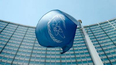 ایران عالمی معائنہ کاروں کے کام میں رکاوٹ ڈال رہا ہے:بین الاقوامی جوہری توانائی ایجنسی