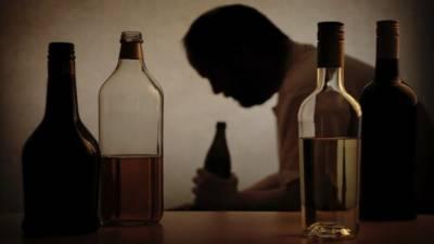 امریکہ: شراب نوشی کے باعث اموات میں اضافہ