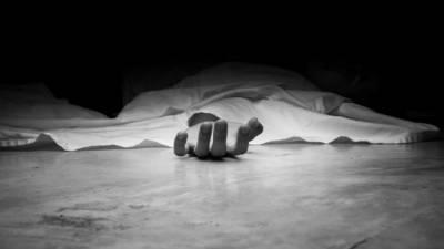 بھارت :بیٹی کو قتل کر کے والدین نے خودکشی کرلی، 13 رشتے دار گرفتار