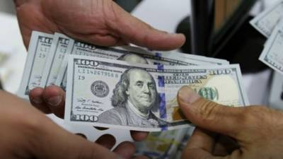 کرونا وائرس: عالمی بنک کا 12 ارب ڈالر کی ہنگامی امداد دینے کا اعلان