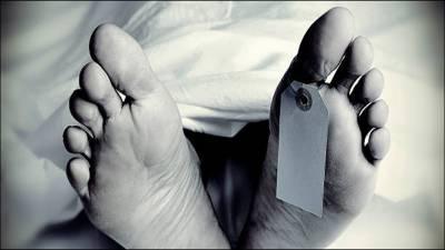 سرگودھا'مختلف واقعات میں ایک شخص جاں بحق اور 2 افراد زخمی