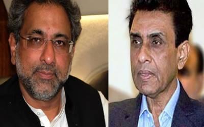 ن لیگ کے سینیئر رہنماؤں کا وفد آج کراچی پہنچے گا، ایم کیو ایم سے ملاقات شیڈول
