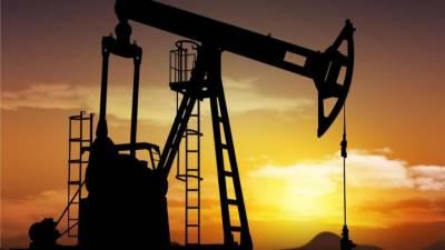 راولپنڈی : آئل فیلڈز نے تیل و گیس کے نئے ذخائر دریافت کر لیے